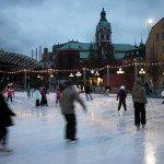 Kungsträdgårdens rink - Flickr (Solis Invicti)
