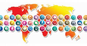 Social media – Keeping it real?